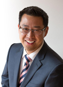 Waverley Private Hospital specialist Chilton Chong
